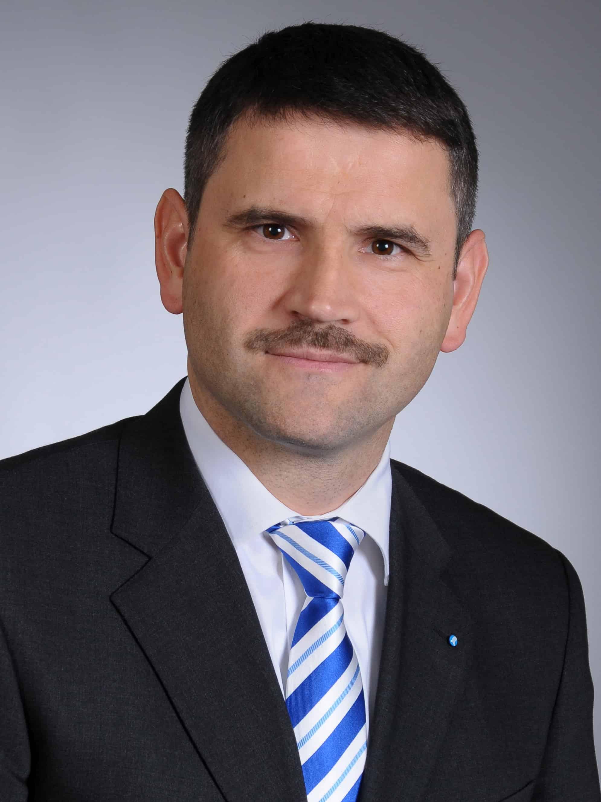 Jürgen Wlochowicz